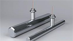 Environmentally Resistant Linear Encoder