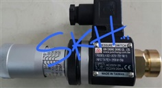Pressure Switch JCS-02 -N, JC -JCS -02-N -1