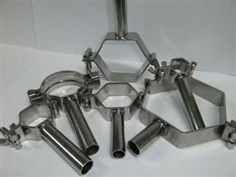 Pipe Hanger Stainless 304