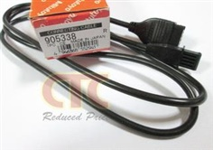 CT02-M108 SPC Cable 905338