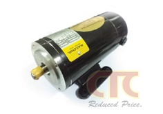 CT01-M093 BALDOR DC Electric Motor VP7424-14