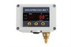 DPC-L-10/20/30/50/100(CO2 gas control) Specifications