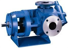 Tuthill Internal Gear Pump