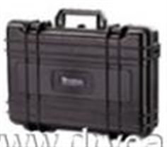 Super Case suppliers Safety Equipment Case