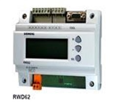 RWD62 Universal controller