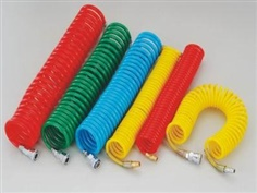 Air Hose ( Recoil Spring )