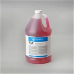 COOLANT ADDITIVE X007038