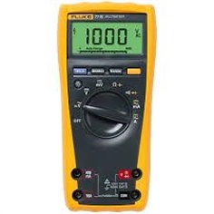 Digital Multimeter for Automotive or Bench repair