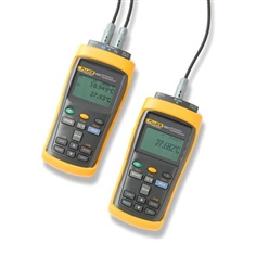 Thermometer Accuracy for Laboratory