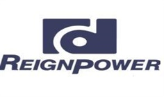 """Reign Power"" Power Supply"