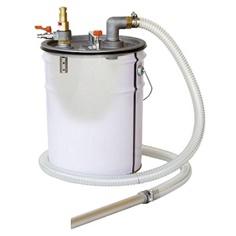 Air Vacuum Pump (APPQO EX)