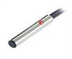 Inductive Proximity Sensor-Cylindrical Cable DC3-wire Dimension D3