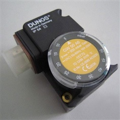"""""""DUNGS"""" GW150 A6 Pressure Switch"""