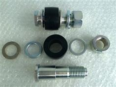NBK Bolt, Washer, Bush & Nut Set F5
