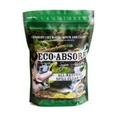 ECO ABSORB
