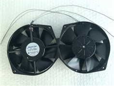 ROYAL Axial Fan T795C