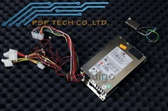 POWER SUPPLY H1U-6250P
