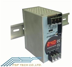 SWITCHING POWER MODULE LP100DM SERIES
