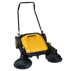 Eco Sweeper AJL920SEX
