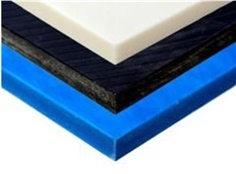 SDXX PE 1000 Anti-static UHMWPE Sheet