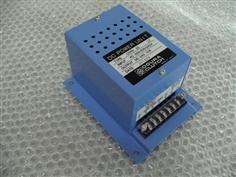 OGURA DC Power Supply OTPH 25