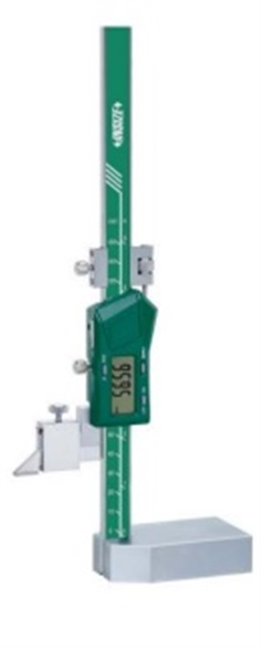 DIGITAL HEIGHT GAGE (INSIZE)
