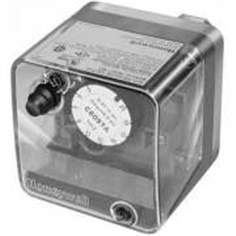 Pressure Switch, Unit Pack