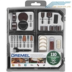 DREMEL-BIT SET WITH A BOX SUIT MINI DRILL ROTARY TOOL