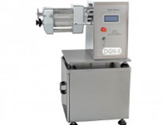 Pharma Equipment ? Lab Equipment ? R&D Equipment