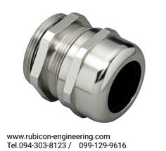Cable gland stainless