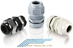 AVC-CABLE GLAND MGB25-18B CABLE RANGE DIA