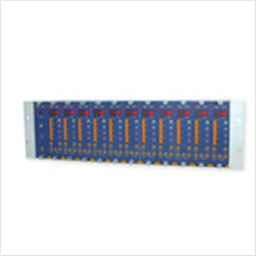 Digital Controller for gas detector / Monitoring Unit