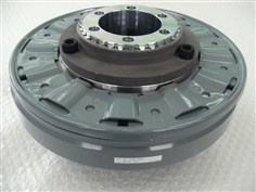 SINFONIA Electromagnetic Clutch SF-1000/BMS
