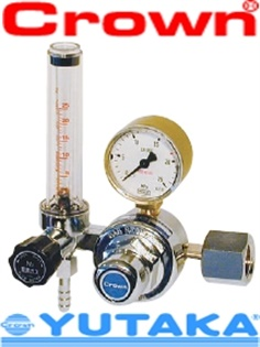 Gas Regulator , Flowmeter ,Gasmixer