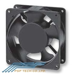 SUNON-COOLING FAN