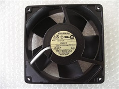 IKURA Electric Fan U3450-TP