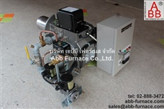 KATO KG-15,Gas Burner,furnace