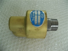 TAKEDA Rotary Joint AR2212 25A