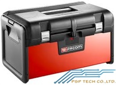MECHAMICAL TOOL BOX