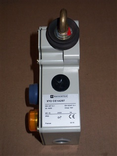XY2CE1A297 Pull cord switch(Telemecanique)