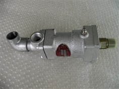 SGK Pearl Rotary Joint AC 15A-6A LH