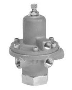 """Fisher""Pressure regulator,Gas Regulator"
