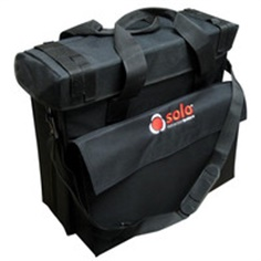 Solo 610 Protective Carrying / Storage Bag