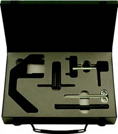 BMW / Land Rover / Rover - Engine Timing Tool Set