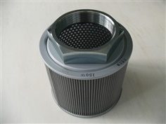 TAISEI Suction Filter SFT-24-150W