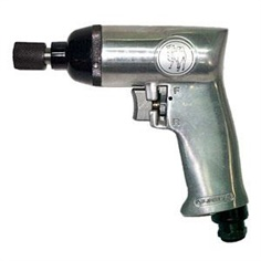 Piston Air Screwdriver
