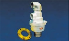 Rotary joint RXK6000