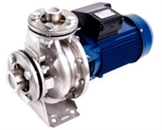 Water Pump VMS-Series