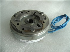 SINFONIA Electromagnetic Clutch NC-0.3