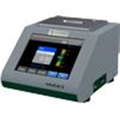 The InfraCal 2 Analyzer is used for industrial wastewater and water entering public water treatment plants. contact 0891054424